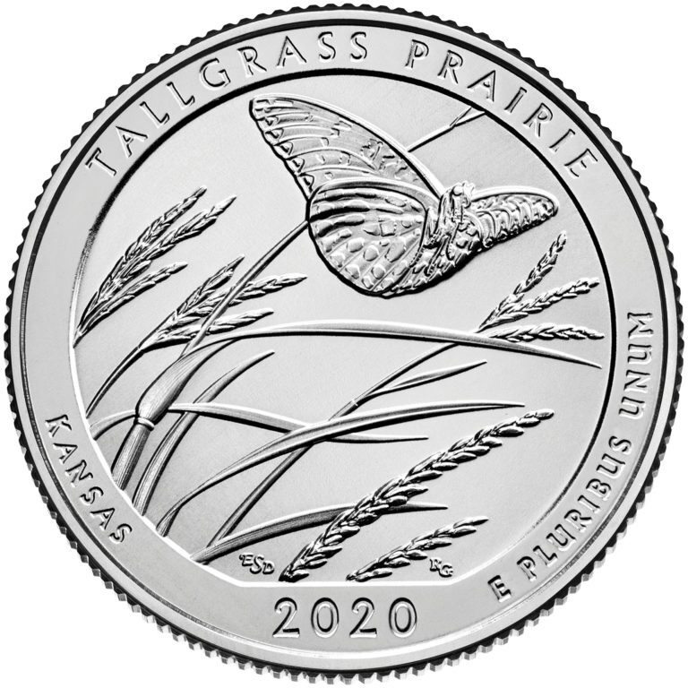 2020-america-the-beautiful-quarters-coin-tallgrass-prairie-kansas-uncirculated-reverse-768x768.jpg