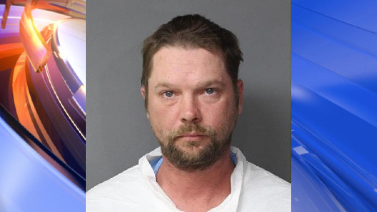 Man in custody following overnight homicide investigation inNorfolk