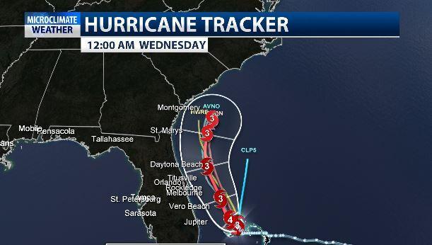 hurricane tracker 0902.JPG