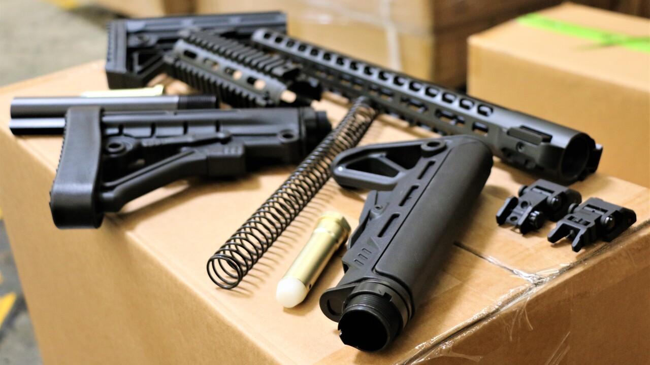 U.S. Customs and Border Protection_Gun Parts 1.jpg