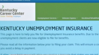 Kentucky unemployment insurance.png
