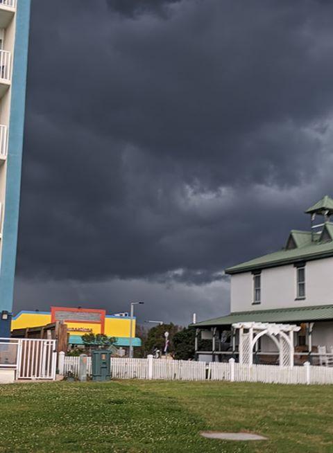 Virginia Beach Oceanfront (Sonya Pitts) 6.jpg