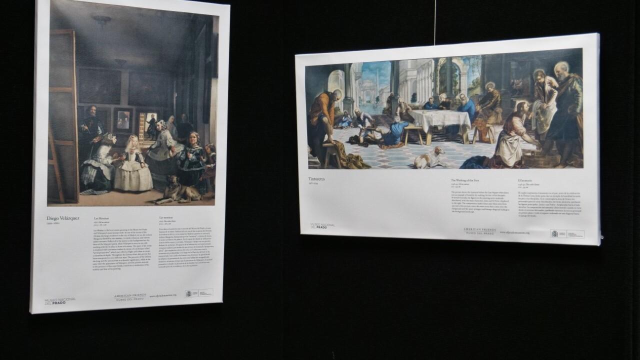 ISI gallery 1.jpg