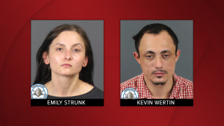aurora shooting suspects.png
