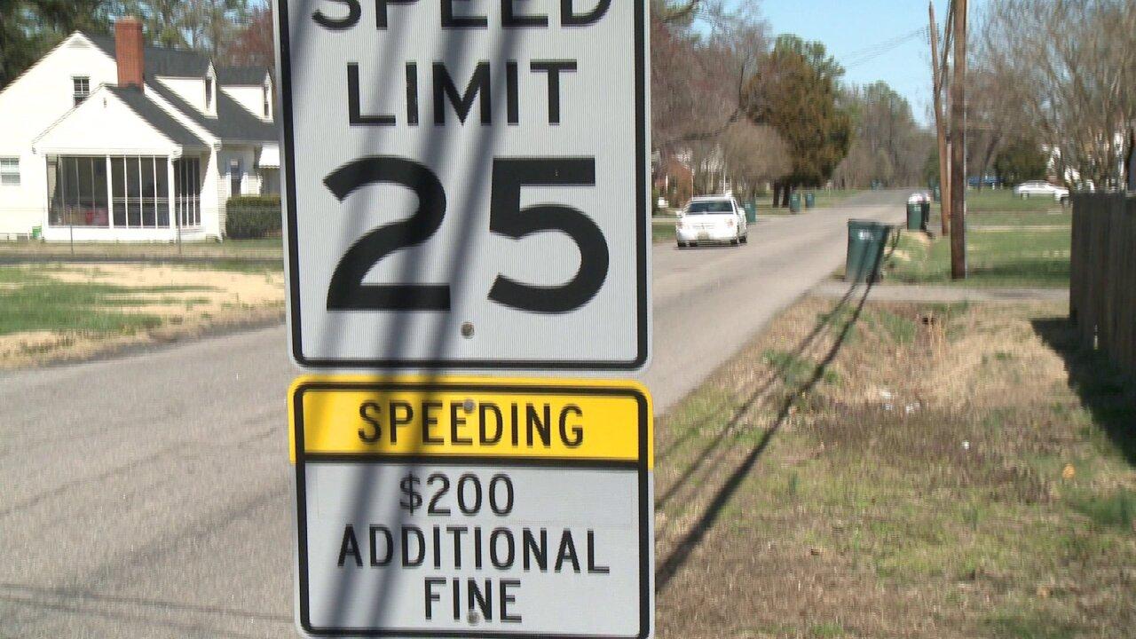 Virginia motorists to be reimbursed for faulty speedingtickets