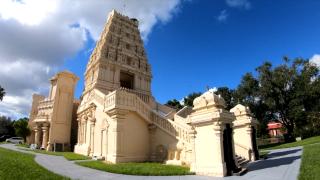 Hindu Temple of Florida.png