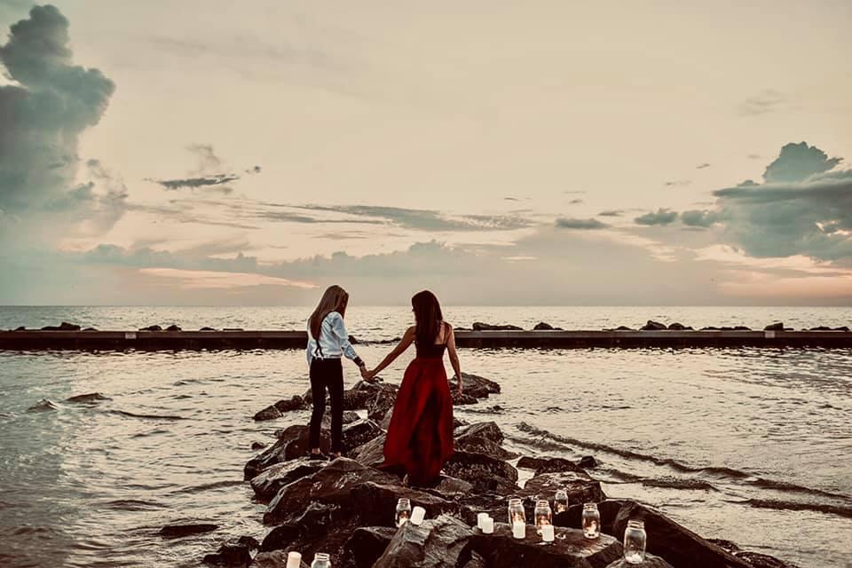 Ashley Fairburn Honeymoon Island Tara K. Downing 1.jpg