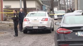 Olive Street homicide.png