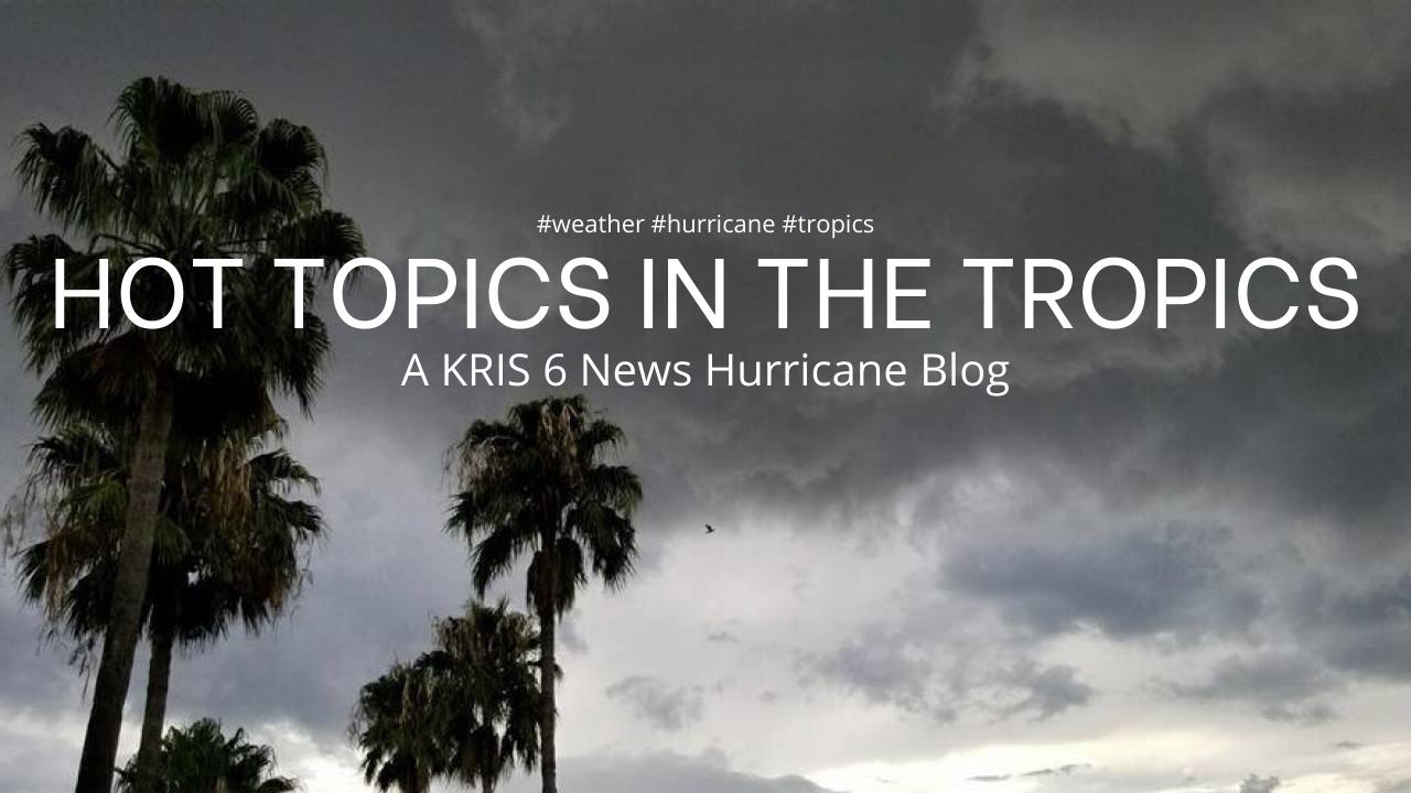 hot topics in the tropics.png
