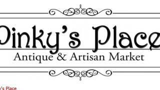 pinkys-place_c78e716a-5056-a36a-06575d04ba4a3023.jpg