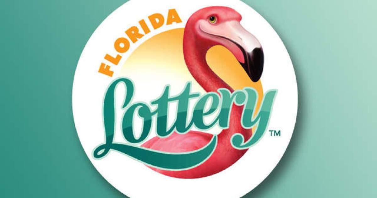 Tequesta Man Wins 1 Million Playing Powerball Lottery