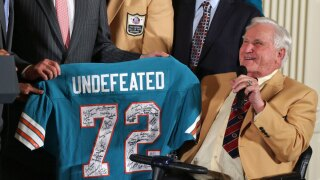 WPTV-UNDEFEATED-MIAMI-DOLPHINS-1972.jpg