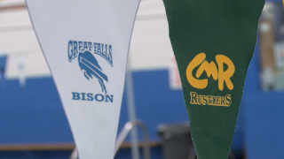 Great Falls High CMR swimming.png