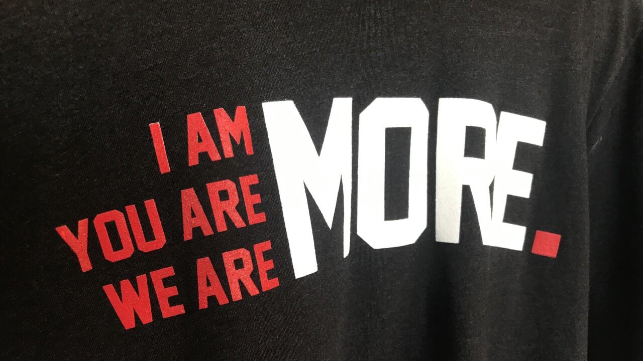 i am more.jpg