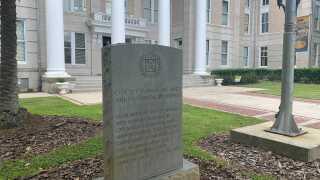 polk county confederate marker (1).jpg