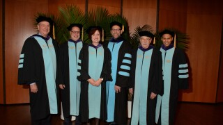 Jan Mi Grad Photo 9 Board Members-0101.JPG