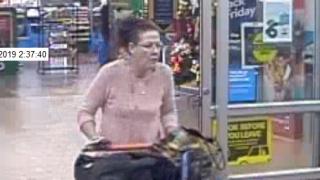 Punta Gorda Walmart thief 12-11-19 1.png