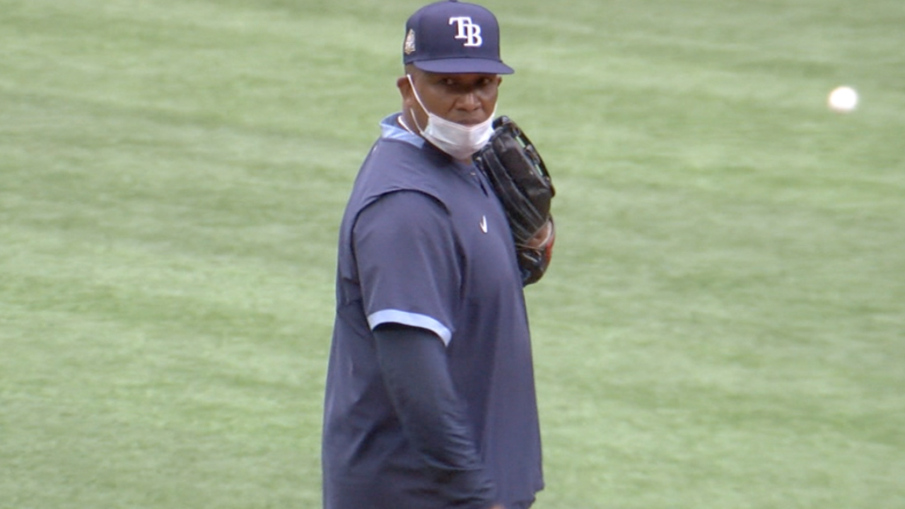 Ozzie Timmons Iso.png
