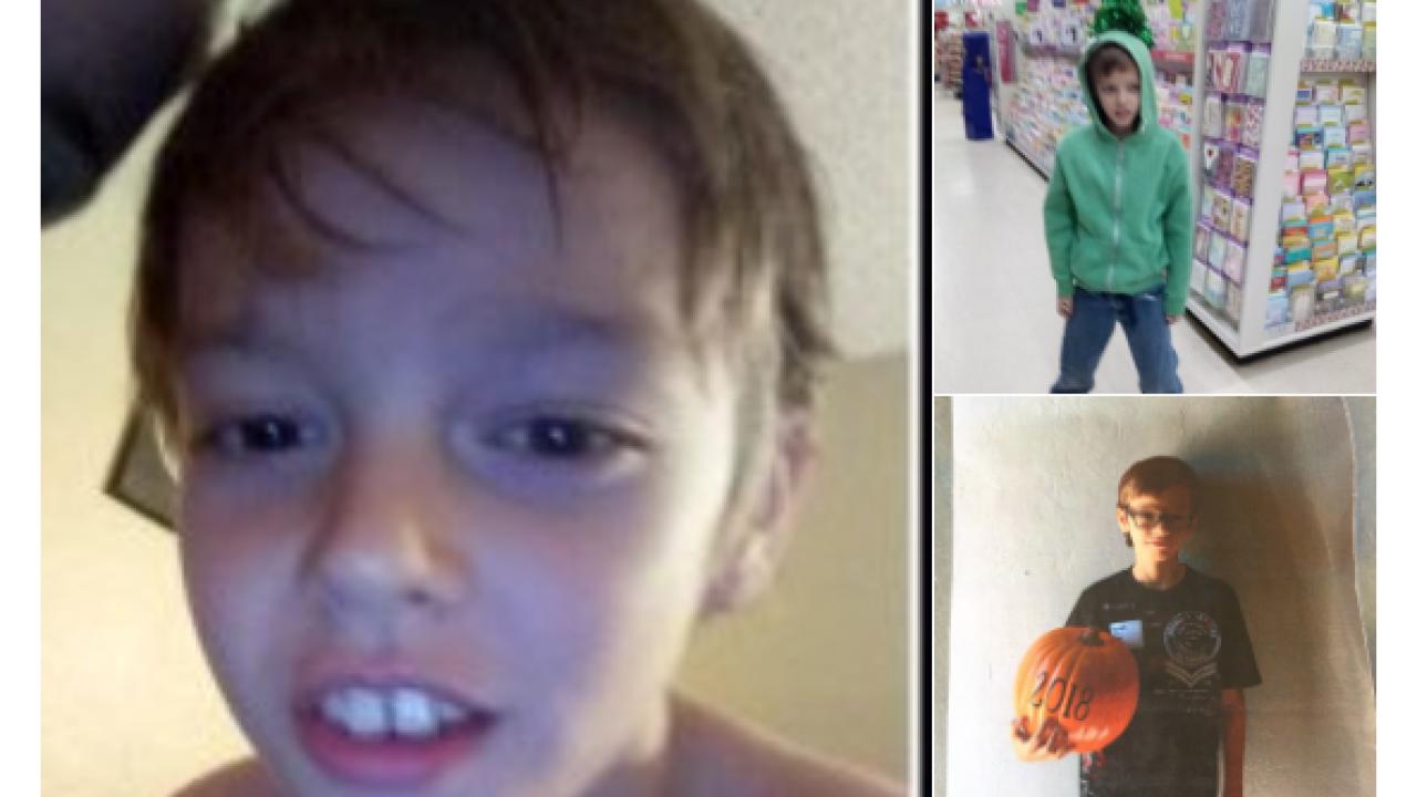 missing boy.PNG