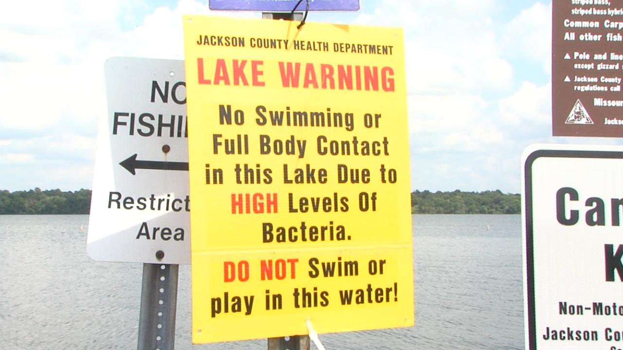 Jackson County E coli warning.png