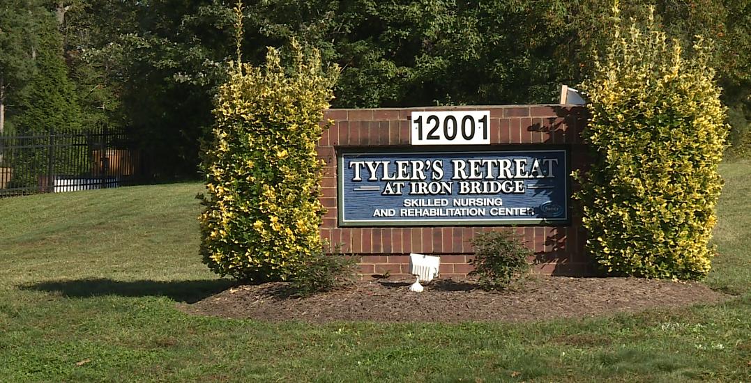 TylersRetreat1.PNG