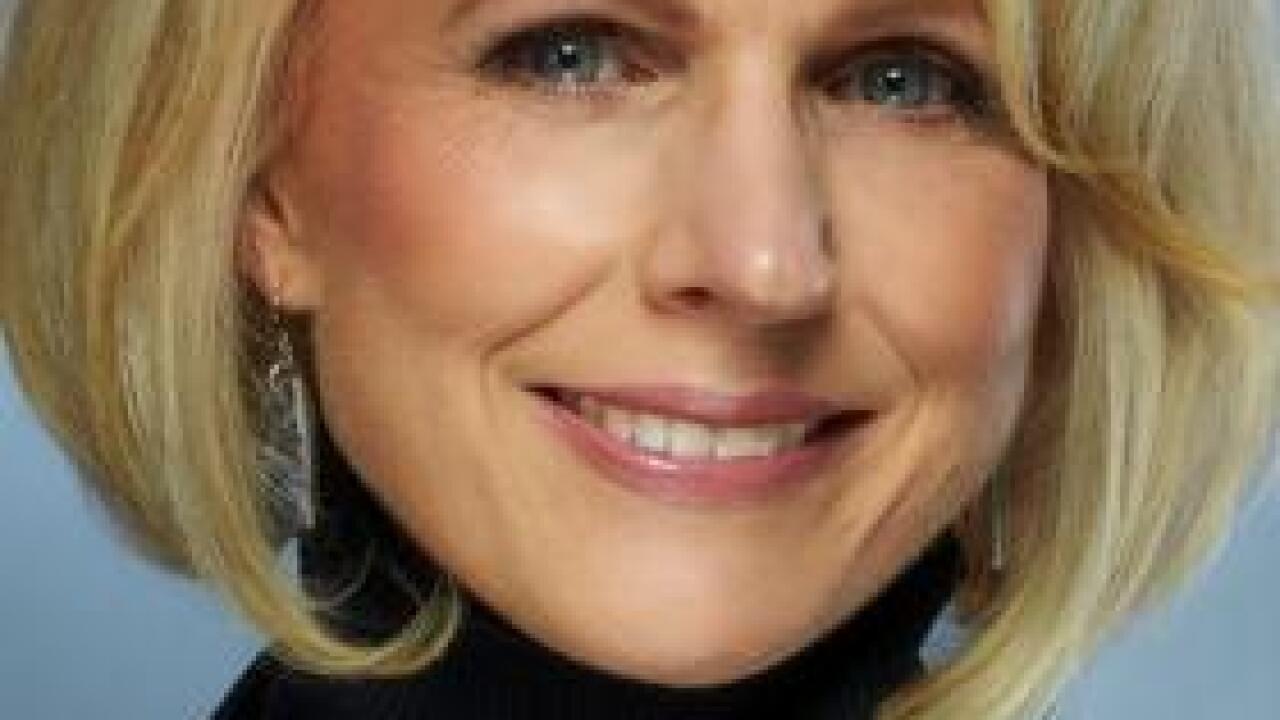 Margaret Trimer.jpg