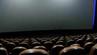 movie theater theatre.PNG