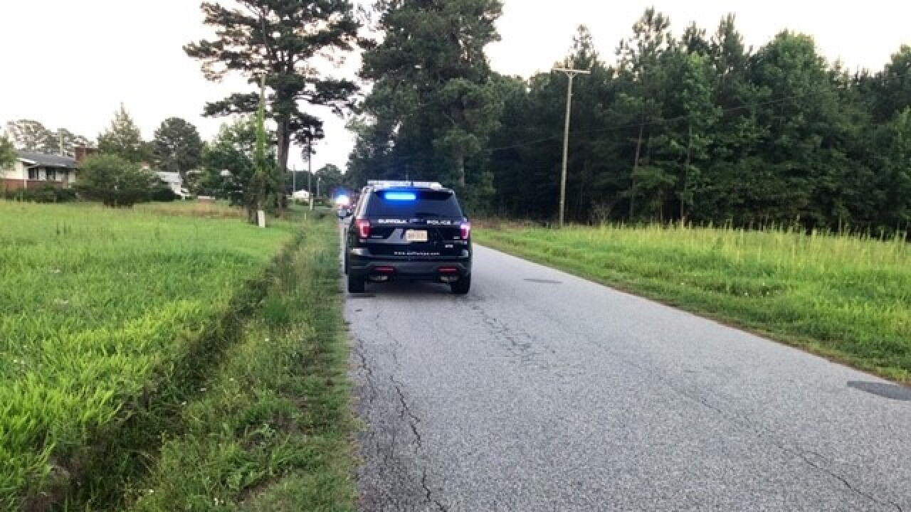 SU Leafwood Road fatal crash (July 13).jpg