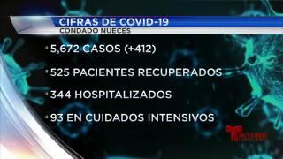 cifras COVID-19 0710.jpg