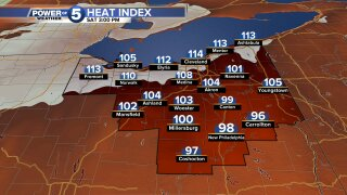 heat-wave-expected-heat-index.jpg