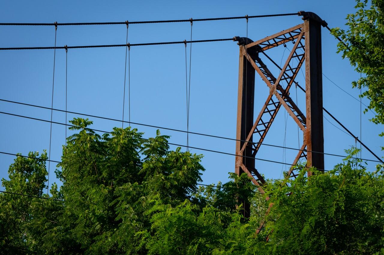 Sidaway Bridge 6.jpg