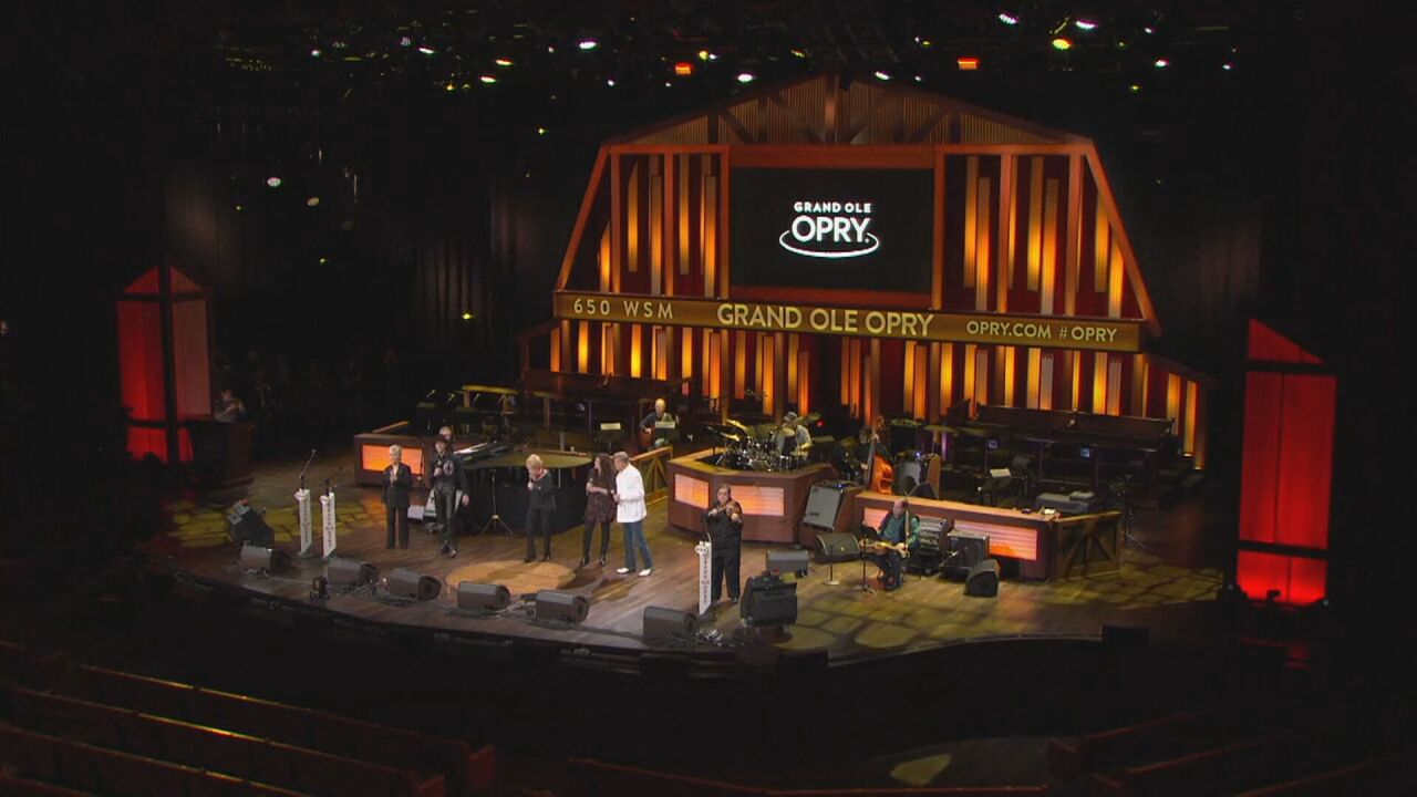 am kasey vo ryman and grand ole opry reopen.transfer_frame_0.jpeg