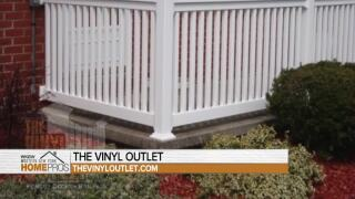 Home Pros: The Vinyl Outlet