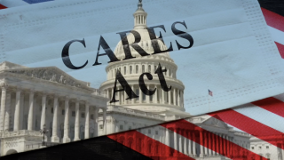 This little-known CARES Act rule could get small businesses more much-needed money