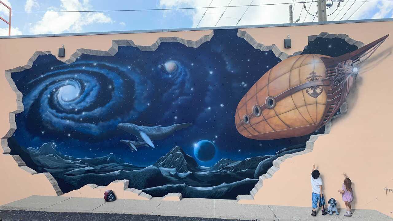 lakeland art murals2.jpg