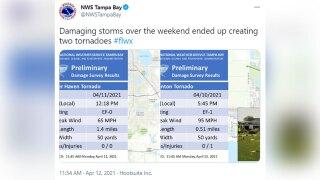 Confirmed-Tornadoes-NWS-4-12-21.jpg