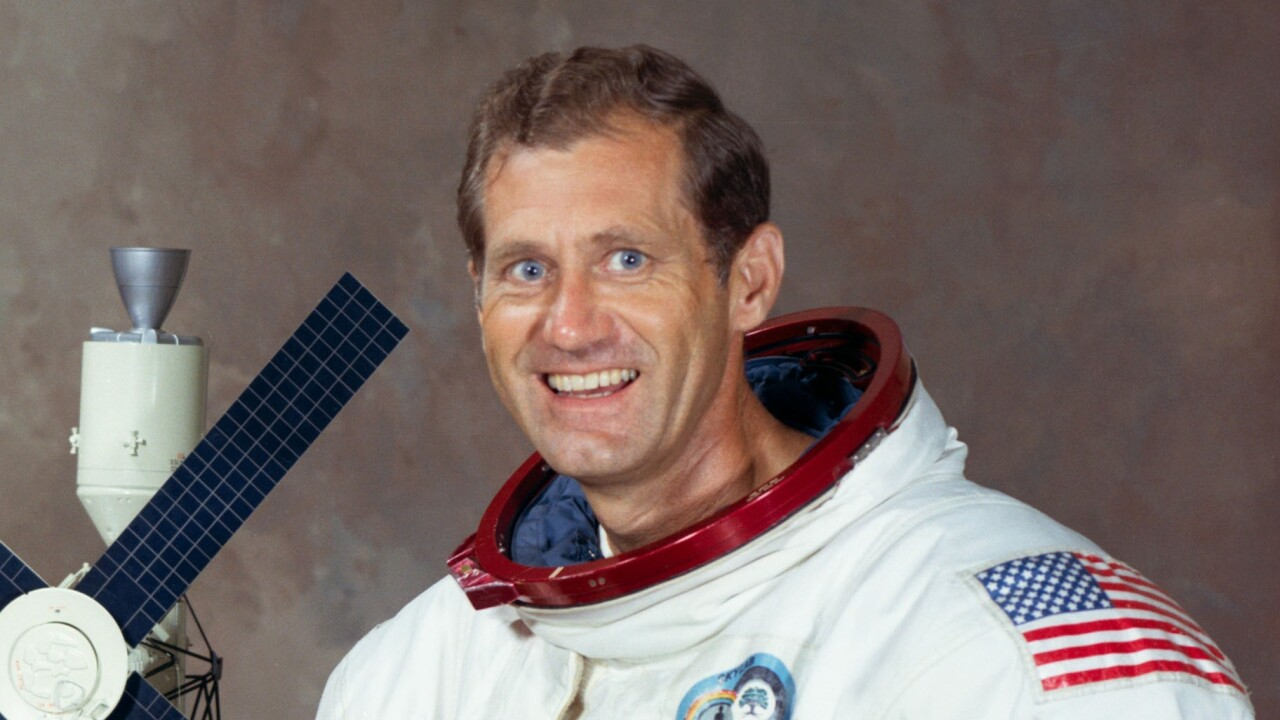 Pogue in Space Suit.jpg