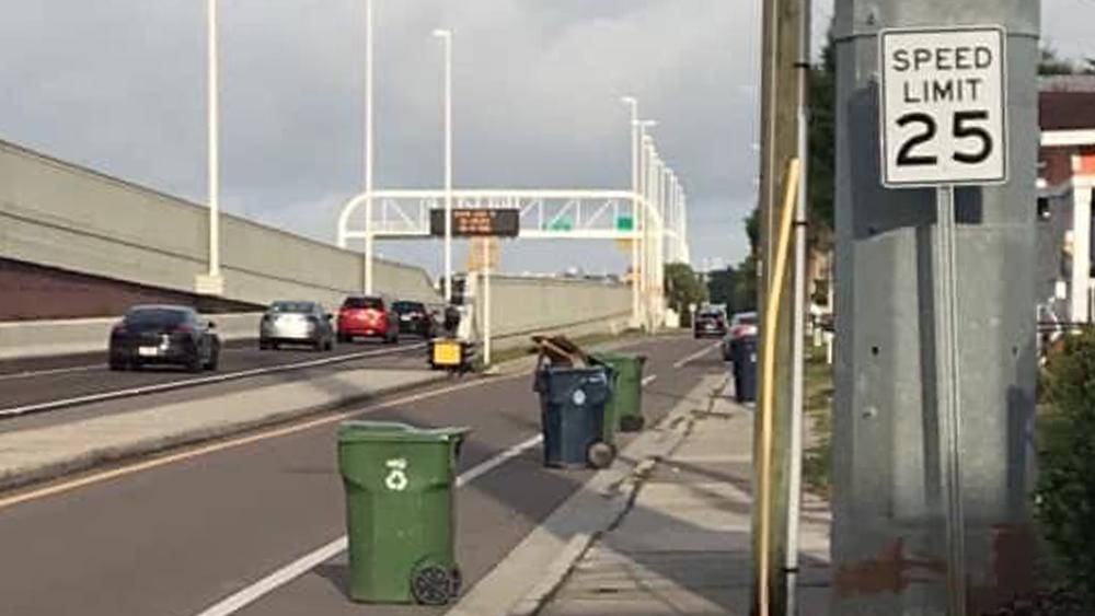 garbage-bike-lanes2.png