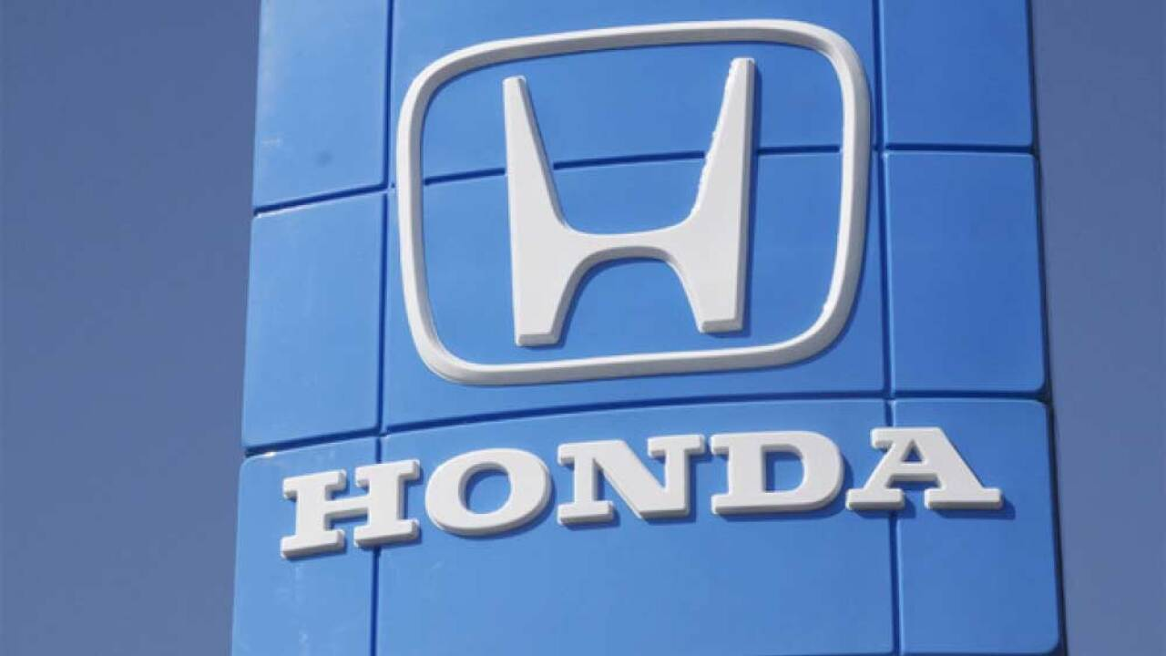 Honda Accord, Acura recall: 437K vehicles recalled for fuel-pump issue