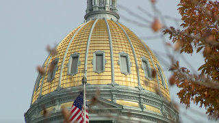 Colorado waiting on federal guidance for extended unemployment benefits