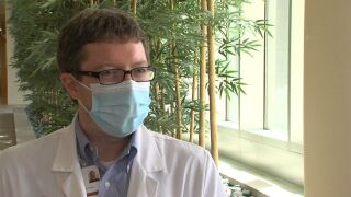 Dr. Cole Beeler.JPG