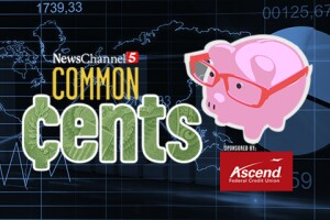Common Cents for Web.jpg