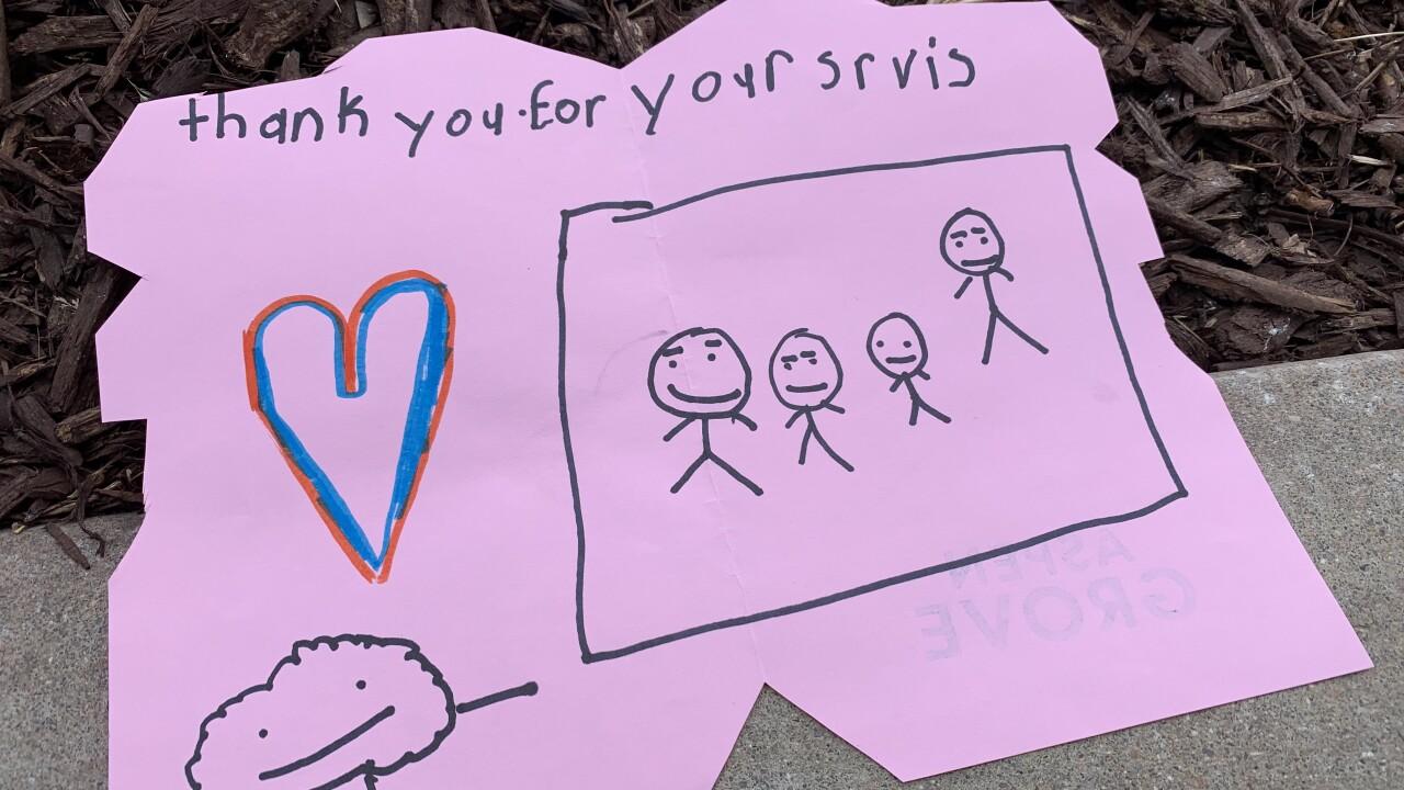 vday cards web.jpg
