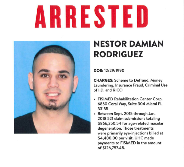 Nestor Damian Rodriguez.PNG