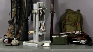 thumbnail_Theriot drugs and weapons 7072021.jpg