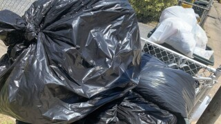 Baltimore City DPW Looking For Solutions Following Trash Service Delays.jpg