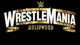 wrestlemania_hollywood_wwe.jpg