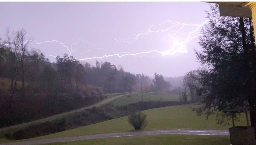 Lightning_Ezel_MirandaBolyardHampton.jpg