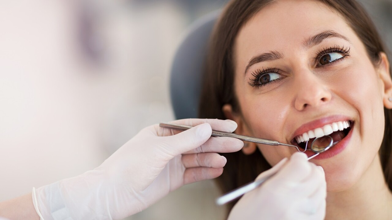 Better Teeth, Better Health: 4 Reasons to Join a Dental Membership Program