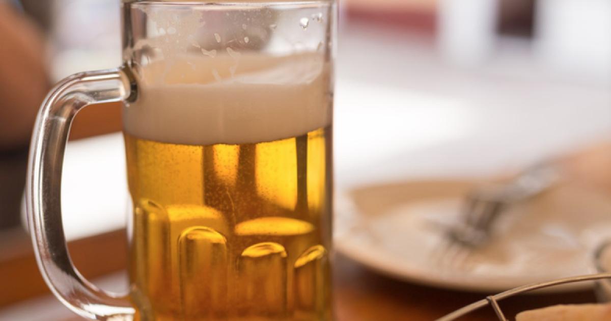 Three Wis. cities in top 20 cities for beer drinkers in U.S.